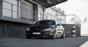Z Performance ZP4 BMW F06 640i Gran Coupé Tuning 2 310x165 M&D Exclusive Cardesign BMW (F06) 640i Gran Coupé