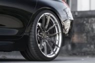 Z Performance ZP4 BMW F06 640i Gran Coup%C3%A9 Tuning 4 190x127 M&D Exclusive Cardesign BMW (F06) 640i Gran Coupé