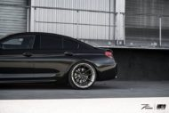 Z Performance ZP4 BMW F06 640i Gran Coupé Tuning 6 190x127 M&D Exclusive Cardesign BMW (F06) 640i Gran Coupé