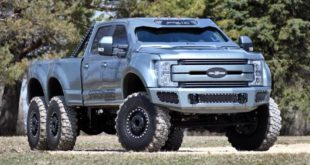 2017 Ford F 550 Super Duty Indomitus Tuning Diesel Brothers Header 310x165 2017 Ford F 550 Super Duty Indomitus by Diesel Brothers