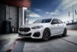 2020 BMW 2er Gran Coupé (F44) mit M Performance Parts