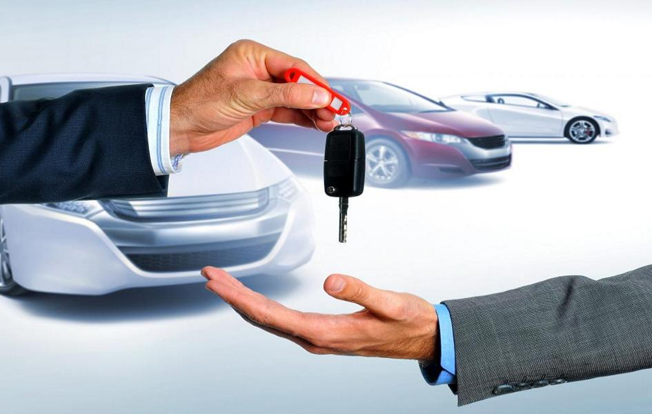 Sell ​​a car sale car 2 Debt rescheduling of the car loan you have to pay attention!
