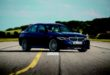 BMW Alpina B3 G20 Limousine Tuning 3 110x75 462 PS & 700 NM   die BMW Alpina B3 (G20) Limousine