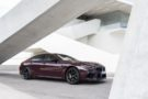 BMW M8 Gran Coup%C3%A9 F93 M8 Competition Gran Coup%C3%A9 12 135x90 BMW M8 Gran Coupé und M8 Competition Gran Coupé