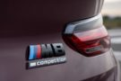 BMW M8 Gran Coup%C3%A9 F93 M8 Competition Gran Coup%C3%A9 2 135x90 BMW M8 Gran Coupé und M8 Competition Gran Coupé