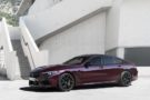 BMW M8 Gran Coup%C3%A9 F93 M8 Competition Gran Coup%C3%A9 23 135x90 BMW M8 Gran Coupé und M8 Competition Gran Coupé