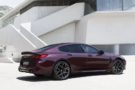 BMW M8 Gran Coup%C3%A9 F93 M8 Competition Gran Coup%C3%A9 25 135x90 BMW M8 Gran Coupé und M8 Competition Gran Coupé