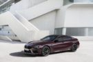 BMW M8 Gran Coup%C3%A9 F93 M8 Competition Gran Coup%C3%A9 26 135x90 BMW M8 Gran Coupé und M8 Competition Gran Coupé