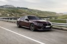 BMW M8 Gran Coup%C3%A9 F93 M8 Competition Gran Coup%C3%A9 38 135x90 BMW M8 Gran Coupé und M8 Competition Gran Coupé