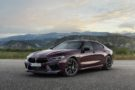 BMW M8 Gran Coup%C3%A9 F93 M8 Competition Gran Coup%C3%A9 42 135x90 BMW M8 Gran Coupé und M8 Competition Gran Coupé