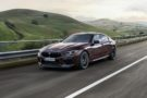 BMW M8 Gran Coup%C3%A9 F93 M8 Competition Gran Coup%C3%A9 46 135x90 BMW M8 Gran Coupé und M8 Competition Gran Coupé
