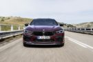 BMW M8 Gran Coup%C3%A9 F93 M8 Competition Gran Coup%C3%A9 50 135x90 BMW M8 Gran Coupé und M8 Competition Gran Coupé