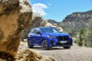 BMW X5 M Competition F95 Tuning V8 15 135x90 Der neue BMW X5 M & X6 M Competition (F95 & F96)
