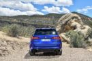 BMW X5 M Competition F95 Tuning V8 7 135x90 Der neue BMW X5 M & X6 M Competition (F95 & F96)