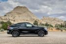 BMW X6 M Competition F96 Tuning V8 12 135x90 Der neue BMW X5 M & X6 M Competition (F95 & F96)
