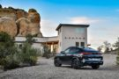 BMW X6 M Competition F96 Tuning V8 13 135x90 Der neue BMW X5 M & X6 M Competition (F95 & F96)