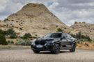 BMW X6 M Competition F96 Tuning V8 20 135x90 Der neue BMW X5 M & X6 M Competition (F95 & F96)