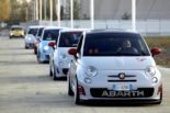 Fotogallery Abarth Days 2019 Tuning Fiat 500 124 15 155x103 Abarth Days 2019: Über 5000 Scorpion Fans feiern mit!