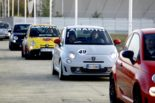 Fotogallery Abarth Days 2019 Tuning Fiat 500 124 17 155x103 Abarth Days 2019: Über 5000 Scorpion Fans feiern mit!