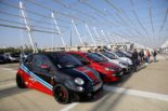 Fotogallery Abarth Days 2019 Tuning Fiat 500 124 22 155x103 Abarth Days 2019: Über 5000 Scorpion Fans feiern mit!