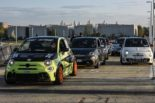 Fotogallery Abarth Days 2019 Tuning Fiat 500 124 28 155x103 Abarth Days 2019: Über 5000 Scorpion Fans feiern mit!