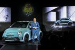 Fotogallery Abarth Days 2019 Tuning Fiat 500 124 6 155x103 Abarth Days 2019: Über 5000 Scorpion Fans feiern mit!