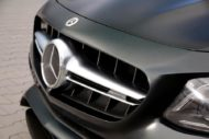 Mercedes E63 S T Modell S213 Posaidon RS 830 Tuning 10 190x127 Keine Gegner: Mercedes E63 S T Modell als Posaidon RS 830+
