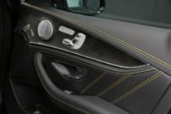 Mercedes E63 S T Modell S213 Posaidon RS 830 Tuning 11 190x127 Keine Gegner: Mercedes E63 S T Modell als Posaidon RS 830+