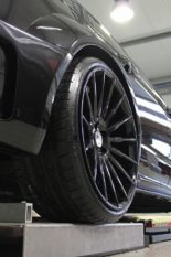 PD600R Audi A6 Widebody Limousine Tuning MD ArtForm 12 155x233 Einzelstück: PD600R Audi A6 Widebody Limousine von M&D