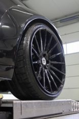 PD600R Audi A6 Widebody Limousine Tuning MD ArtForm 13 155x233 Einzelstück: PD600R Audi A6 Widebody Limousine von M&D