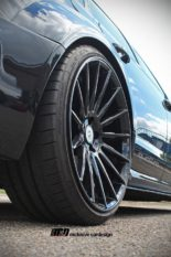 PD600R Audi A6 Widebody Limousine Tuning MD ArtForm 21 155x233 Einzelstück: PD600R Audi A6 Widebody Limousine von M&D