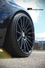 PD600R Audi A6 Widebody Limousine Tuning MD ArtForm 22 155x233 Einzelstück: PD600R Audi A6 Widebody Limousine von M&D