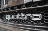 PD600R Audi A6 Widebody Limousine Tuning MD ArtForm 26 155x103 Einzelstück: PD600R Audi A6 Widebody Limousine von M&D