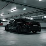 PD600R Audi A6 Widebody Limousine Tuning MD ArtForm 35 155x155 Einzelstück: PD600R Audi A6 Widebody Limousine von M&D