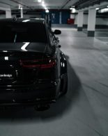 PD600R Audi A6 Widebody Limousine Tuning MD ArtForm 36 155x194 Einzelstück: PD600R Audi A6 Widebody Limousine von M&D