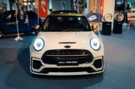 PMN290R Aspec Widebody Mini Cooper Tuning 1 190x126 GP Concept Optik: PMN290R Aspec Widebody Mini Cooper
