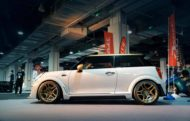 PMN290R Aspec Widebody Mini Cooper Tuning 11 190x121 GP Concept Optik: PMN290R Aspec Widebody Mini Cooper
