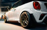 PMN290R Aspec Widebody Mini Cooper Tuning 3 190x122 GP Concept Optik: PMN290R Aspec Widebody Mini Cooper