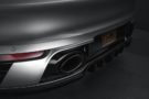 Porsche 911 992 Tuning Techart Bodykit 25 135x90 Porsche 911 (992) von Tuner Techart mit Bodykit & Co.