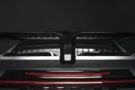 Porsche 911 992 Tuning Techart Bodykit 26 135x90 Porsche 911 (992) von Tuner Techart mit Bodykit & Co.