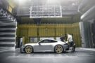Porsche 911 992 Tuning Techart Bodykit 55 135x90 Porsche 911 (992) von Tuner Techart mit Bodykit & Co.