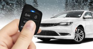 Remote Start Funktion Fernstart Tuning 310x165 Fernzündung für jedermann: Remote Start Funktion im Auto