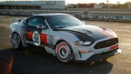Roush Galpin Ford Mustang GT tuning fifteen52 6 190x107 700 PS Ford Mustang GT im Retro Style vom Tuner GAS