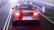 Roush Galpin Ford Mustang GT tuning fifteen52 7 190x107 700 PS Ford Mustang GT im Retro Style vom Tuner GAS