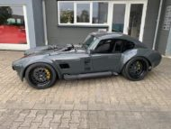 Shelby Cobra Coupé LS3 V8 BBS Tuning 12 190x143 1.200 PS Shelby Cobra Coupé mit LS7 V8 und BBS Alus