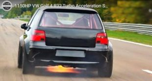 VW Golf R32 Turbo MK4 1 310x165 How Deep? VW Golf 8 (MK8)   Airride und 20 Zöller!