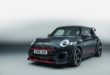 2020 Mini John Cooper Works GP Tuning 12 110x75 Extremsportler mit zwei Sitzen   Mini John Cooper Works GP