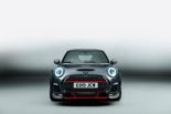 2020 Mini John Cooper Works GP Tuning 13 155x103 Extremsportler mit zwei Sitzen   Mini John Cooper Works GP