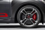 2020 Mini John Cooper Works GP Tuning 15 155x103 Extremsportler mit zwei Sitzen   Mini John Cooper Works GP