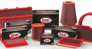 BMC air filter Sportluftfilter Tuning 3 310x165 Video: Von der öden Stahlfelge zum Hingucker by Garage54